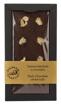 Mörk choklad med tryffel