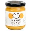 Happy Honey - Honung och Aprikos