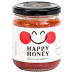 Happy Honey - Honung och Hallon