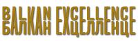 Balkan Excellence